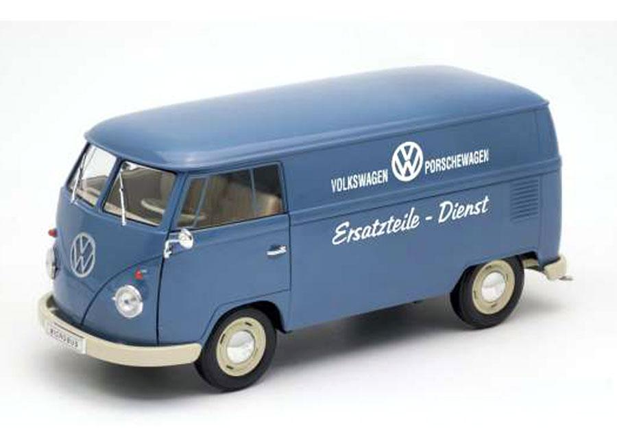 modellauto volkswagen t1 bus volkswagen porschewagen. Black Bedroom Furniture Sets. Home Design Ideas