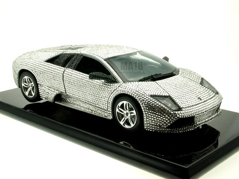 ... Lamborghini Murcielago LP640 \