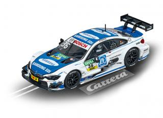 "BMW M4 DTM ""M. Martin, No.36"" Carrera Digital 132"