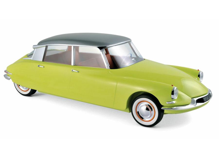 voiture miniature norev 143 118. Black Bedroom Furniture Sets. Home Design Ideas
