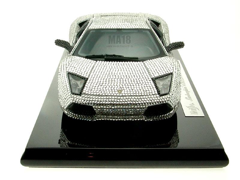... Lamborghini Murcielago LP640 \ Pictures Gallery
