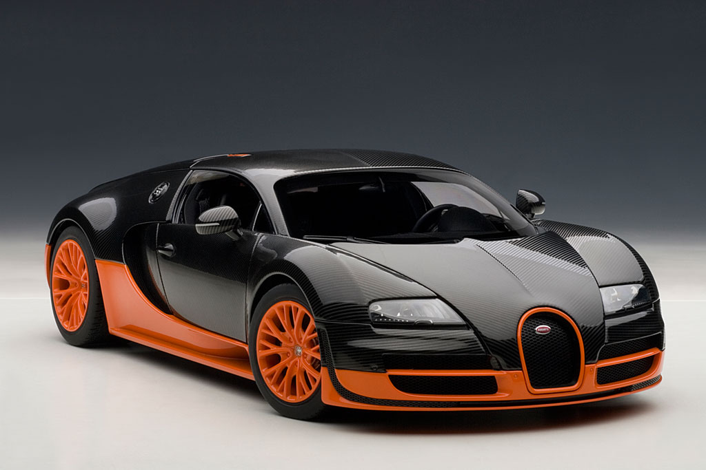 carbon fiber bugatti veyron super sport 2017 2018 best cars reviews. Black Bedroom Furniture Sets. Home Design Ideas