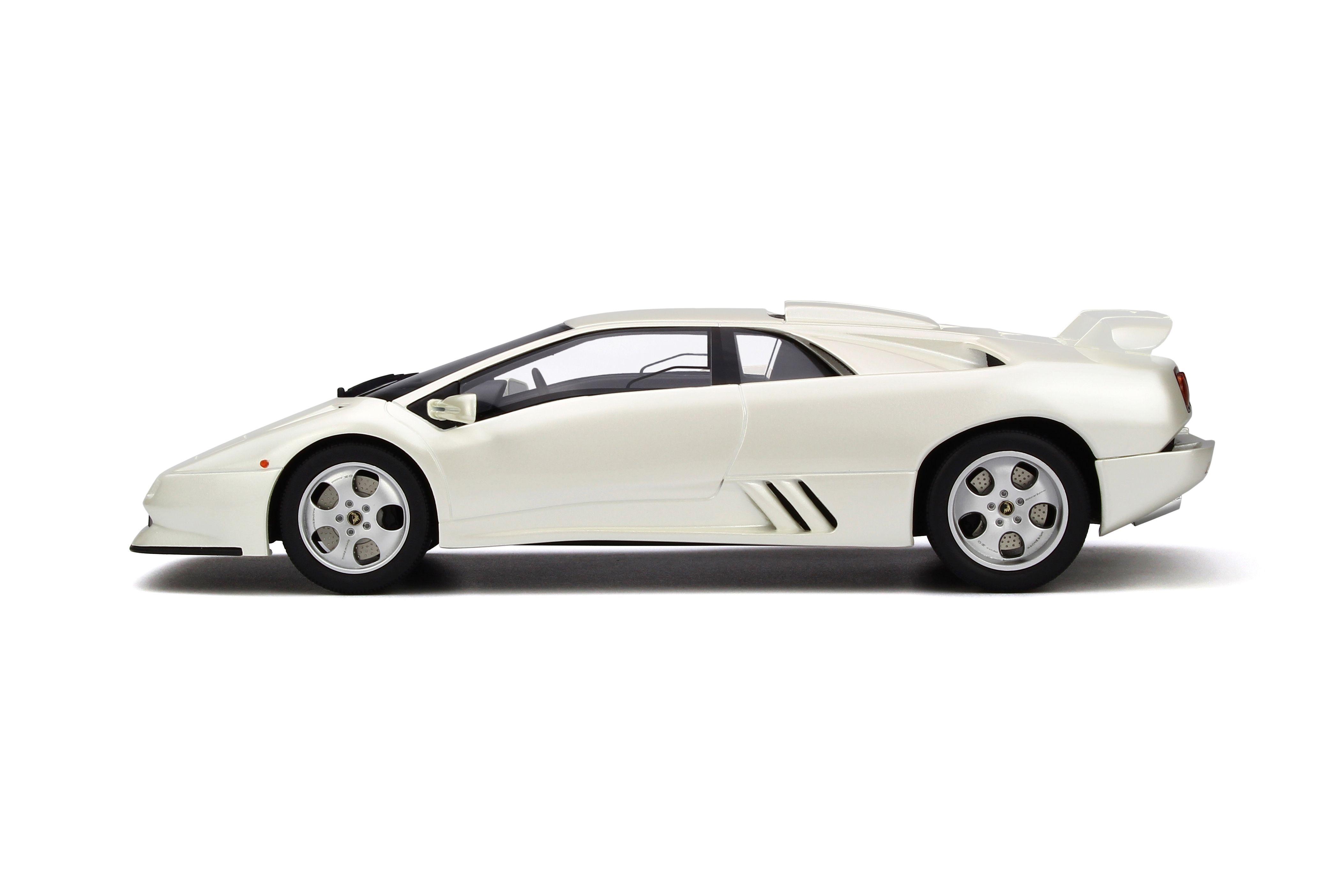 Lamborghini Diablo Mobile De on ducati diablo, honda diablo, maserati diablo, chrysler diablo, isuzu diablo, murcielago diablo, bugatti diablo, gmc diablo, ferrari diablo, orange diablo, blue diablo, cadillac diablo, strosek diablo, toyota diablo, el diablo,